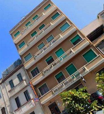 Hotel La Terrazza - фото 20