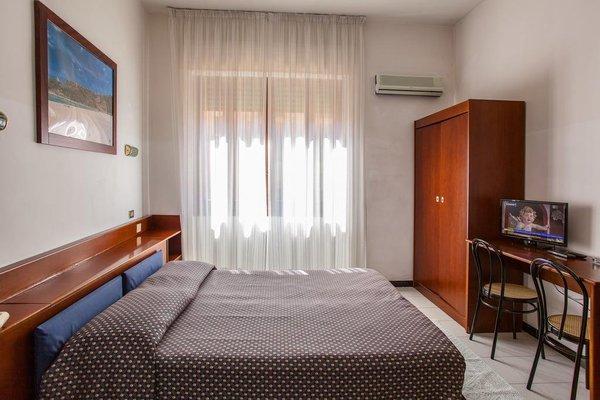 Hotel La Terrazza - фото 3