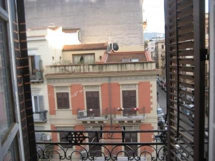 Casa Mazzini - фото 4