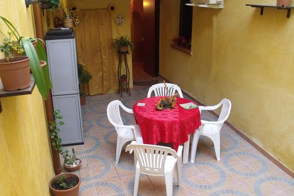 Sicilia Bedda - фото 11