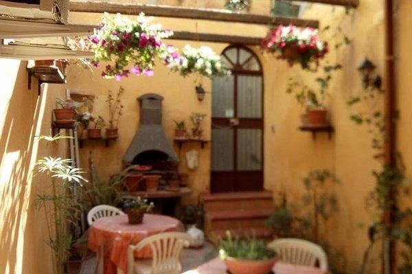Sicilia Bedda - фото 14