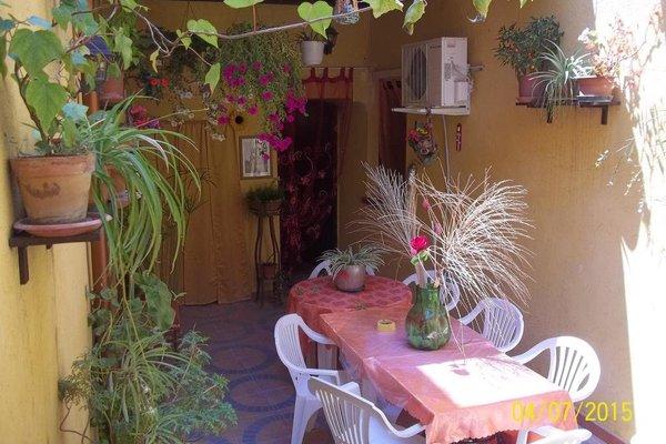 Sicilia Bedda - фото 15