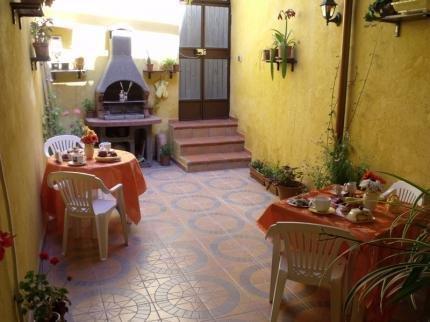 Sicilia Bedda - фото 19