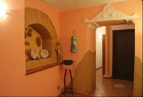 Sicilia Bedda - фото 20