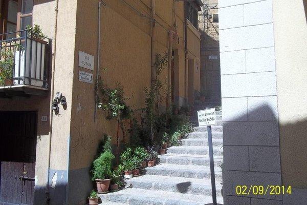 Sicilia Bedda - фото 21