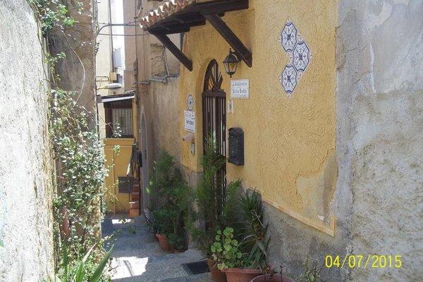 Sicilia Bedda - фото 23