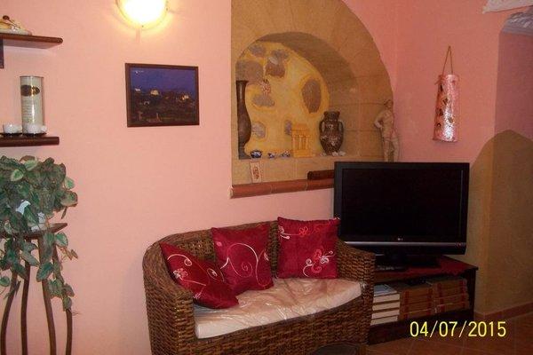 Sicilia Bedda - фото 4