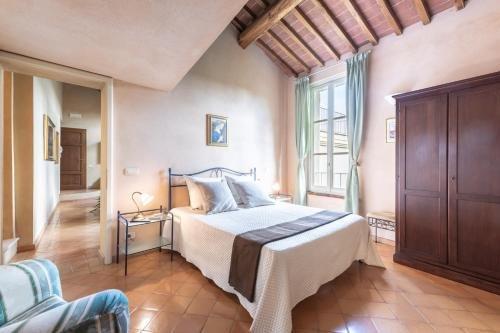 Villa il Borghetto - фото 50