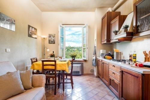 Villa il Borghetto - фото 10