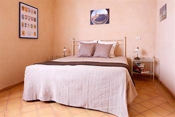 Villa il Borghetto - фото 2