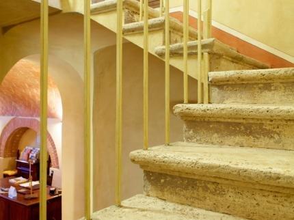 Villa il Borghetto - фото 3