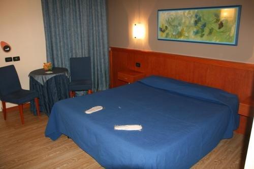 Hotel Motel Fiore - фото 4