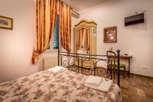 Soggiorno Sogna Firenze - фото 2