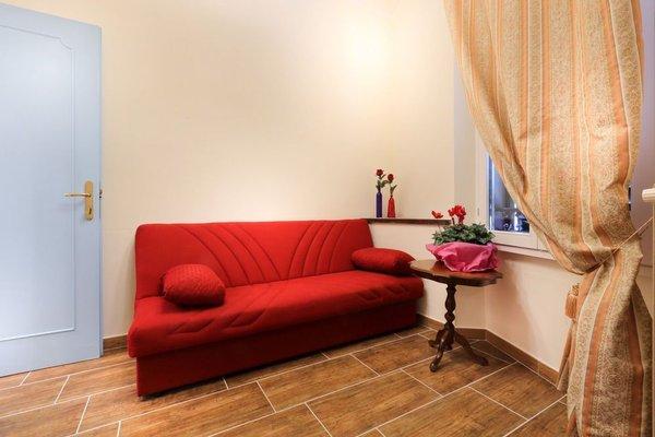 Soggiorno Sogna Firenze - фото 8