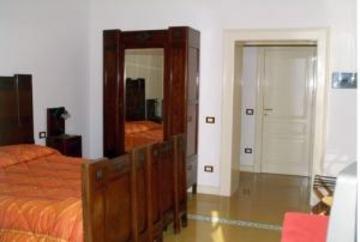 Ortigia Camere con Vista da Giulio - фото 14