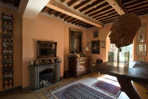 Al Porto Di Lucca B&B - фото 4