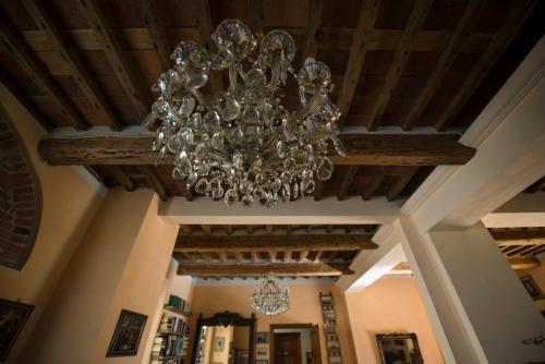 Al Porto Di Lucca B&B - фото 6