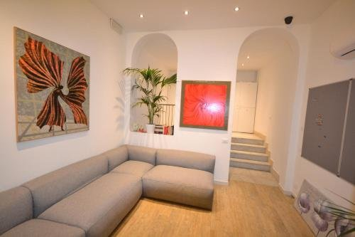 Affittacamere Casa Dane' - фото 10