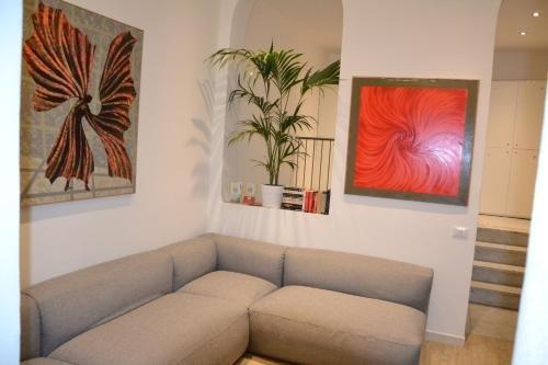 Affittacamere Casa Dane' - фото 9