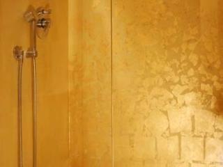 The Place - Golden Suite - фото 1
