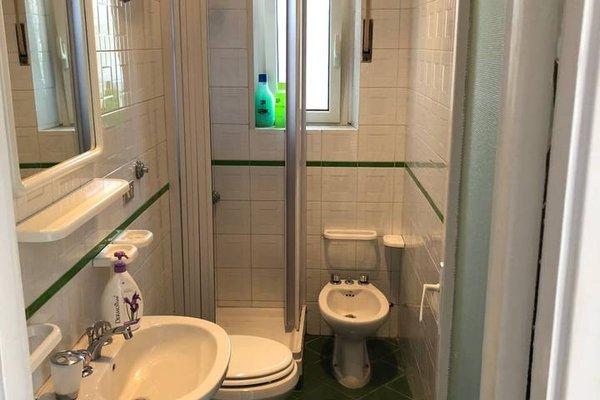 Appartamento Manzoni - фото 10
