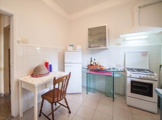 Appartamento Manzoni - фото 12