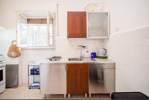 Appartamento Manzoni - фото 13
