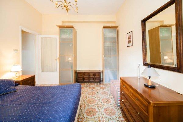 Appartamento Manzoni - фото 3