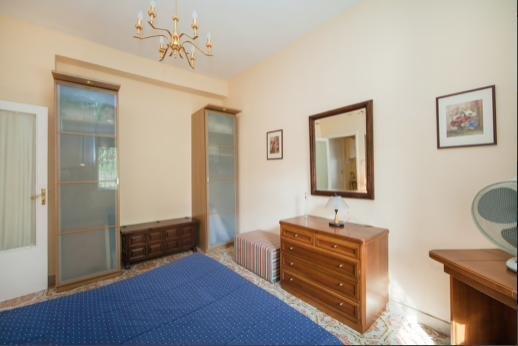 Appartamento Manzoni - фото 4