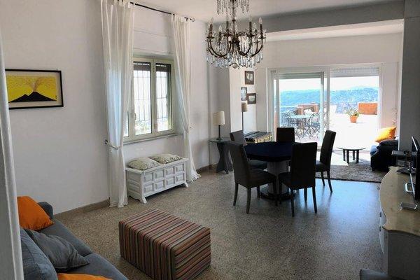 Appartamento Manzoni - фото 6