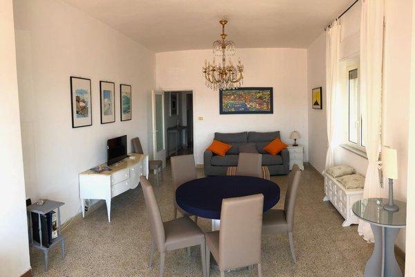 Appartamento Manzoni - фото 7