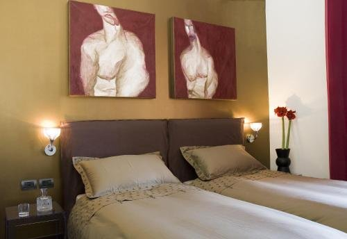 Eh13 Luxury Accommodation - фото 1