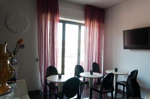 Eh13 Luxury Accommodation - фото 11