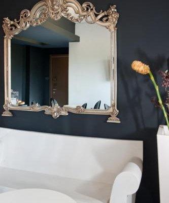 Eh13 Luxury Accommodation - фото 12