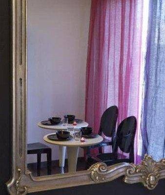 Eh13 Luxury Accommodation - фото 13
