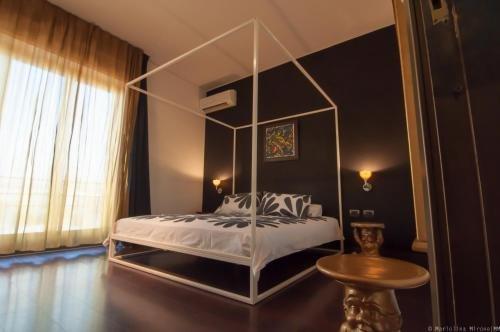 Eh13 Luxury Accommodation - фото 2