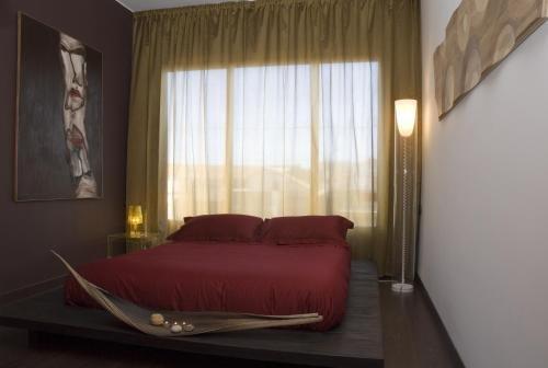 Eh13 Luxury Accommodation - фото 3