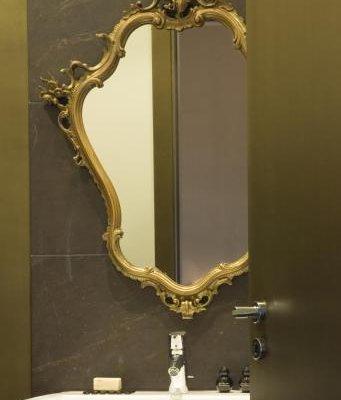 Eh13 Luxury Accommodation - фото 9