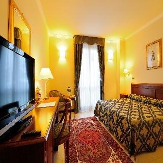Villa Cattani Stuart - фото 1