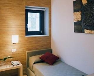 Hotel Vittorio Veneto - фото 2