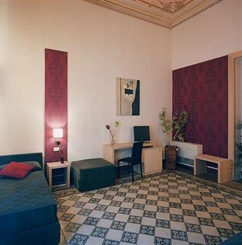 Hotel Vittorio Veneto - фото 5