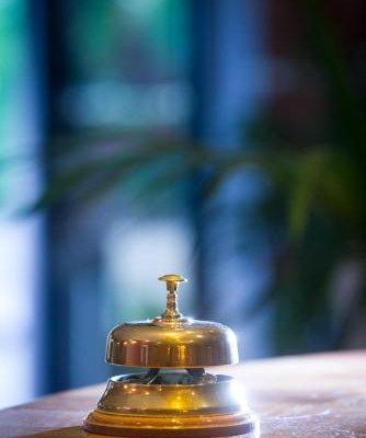 Hotel Des Alpes - фото 7
