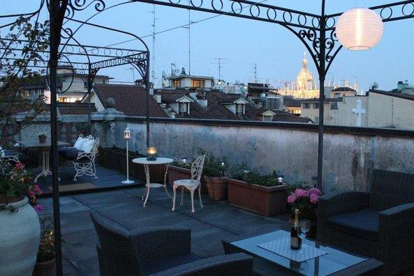 Locanda Duomo - фото 19