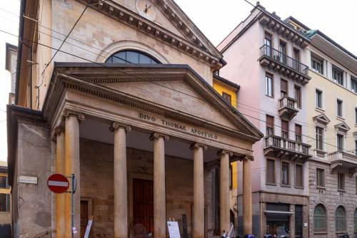 Locanda Duomo - фото 22