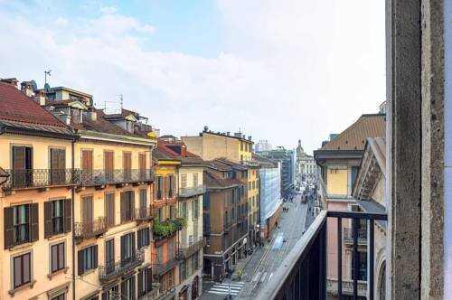 Locanda Duomo - фото 23