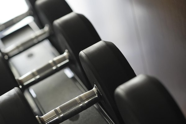 Ramada Jumeirah Hotel - фото 18