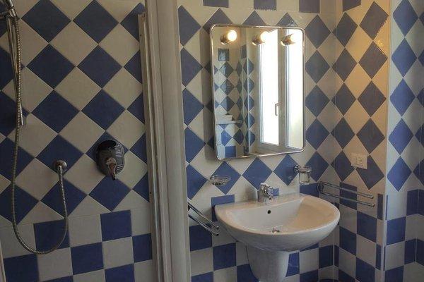 Appartamenti Bemar - фото 7