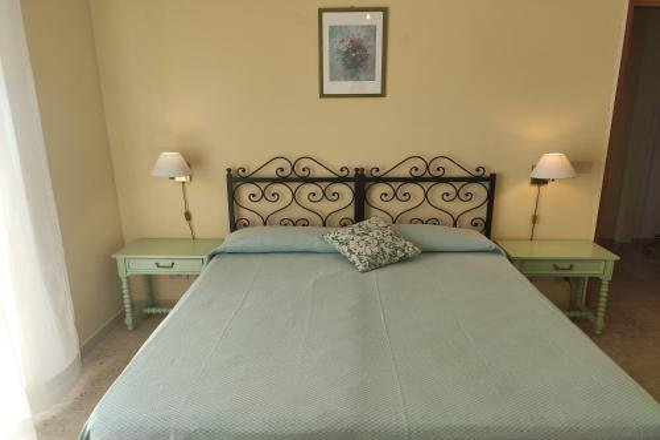 Appartamenti Bemar - фото 8