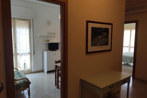 Appartamenti Bemar - фото 9