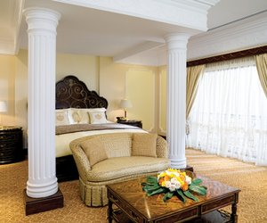 The Regency Hotel, Kuwait Fahaheel Kuwait